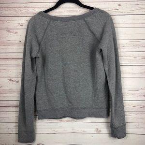 Hollister Tops - Hollister Sweatshirt Size small